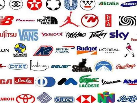 Brand, Logo, And Mark