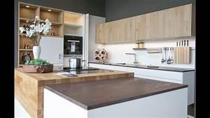 Küche Planen Lassen : tipps zum k chenkauf mit dem experten stefan steeg youtube ~ A.2002-acura-tl-radio.info Haus und Dekorationen