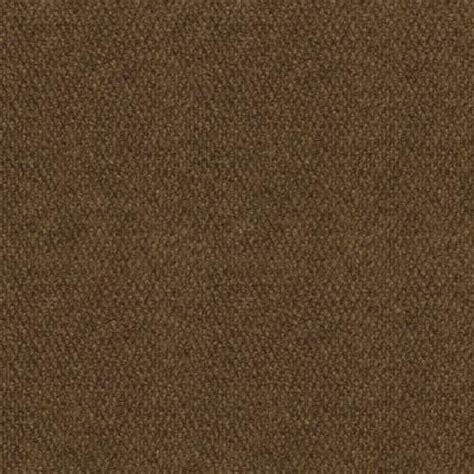 trafficmaster carpet tiles home depot trafficmaster espresso hobnail 18 in x 18 in indoor and