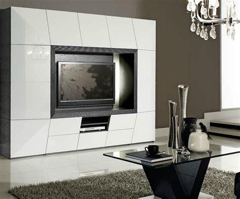 canapé gaverzicht meuble gaverzicht salon table de lit