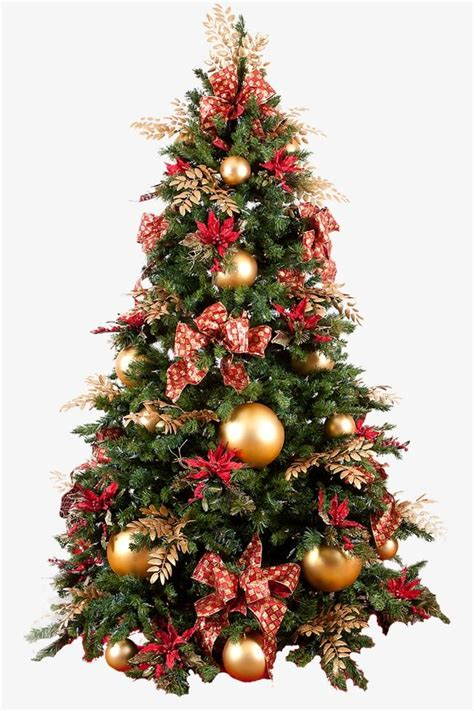 christmas tree tree clipart creative christmas png