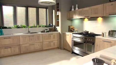 cuisines schmidt changer facade cuisine schmidt ciabiz com