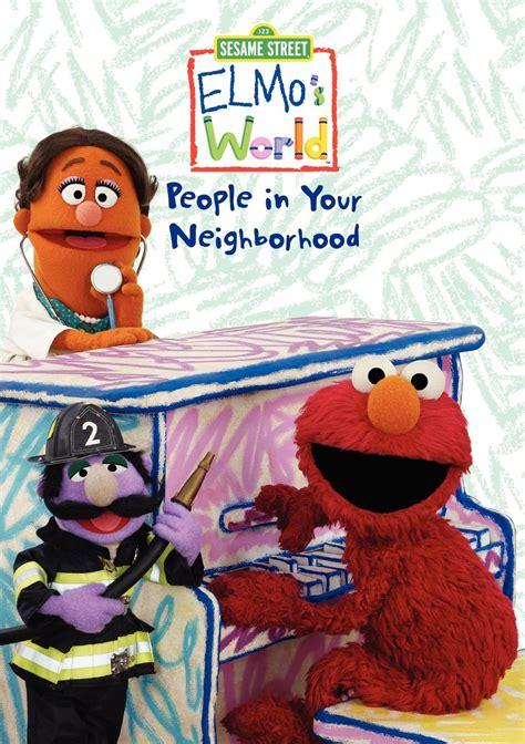 elmos world people   neighborhood muppet wiki