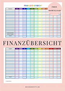 Geld Und Haushalt De Haushaltsbuch : finanzen im griff mit dem haushaltsbuch haushaltsbuch ~ Lizthompson.info Haus und Dekorationen