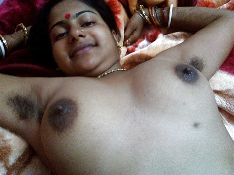 Bhabhi Big Boobs Photos