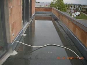 Wasser Läuft Nicht Ab : bau de forum dach 15429 wasser l uft auf ~ Lizthompson.info Haus und Dekorationen