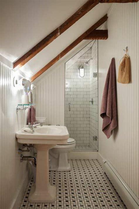 ventilateur de chambre de bain les 25 meilleures idées de la catégorie chambre avec