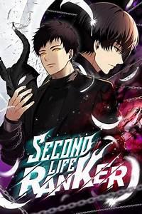 Second, Life, Ranker