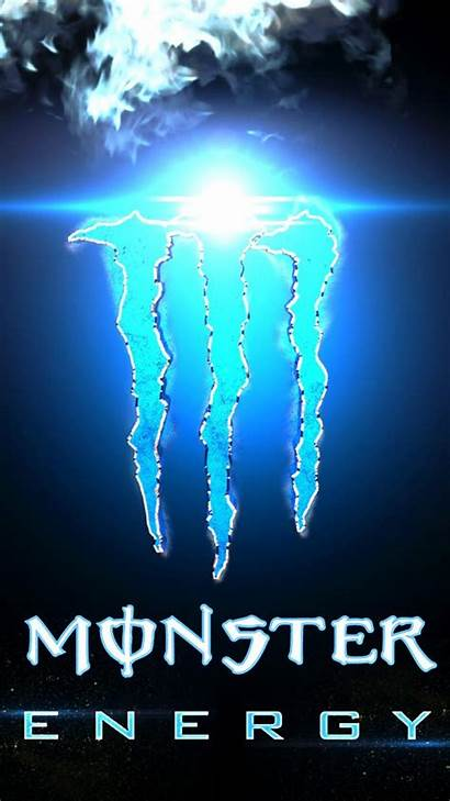 Monster Energy Wallpapers Iphone Drink Background Mobile