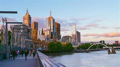 Melbourne Centre Teahub Io Tags