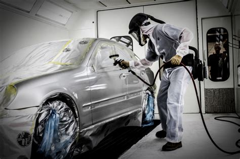 Subaru Repair In Reisterstown Servicing Baltimore & Owings