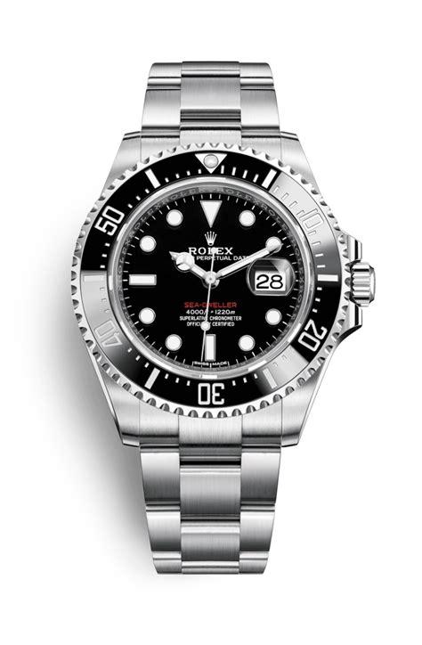 Seadweller Watch Oystersteel  M1266000001. Engagement Ring Platinum. Fork Pendant. Bangle Style Bracelets. Gemini Rings. Blue Gem Sapphire. Famous Wedding Rings. 18k Solid Gold Bangle Bracelets. Bangle Bracelet