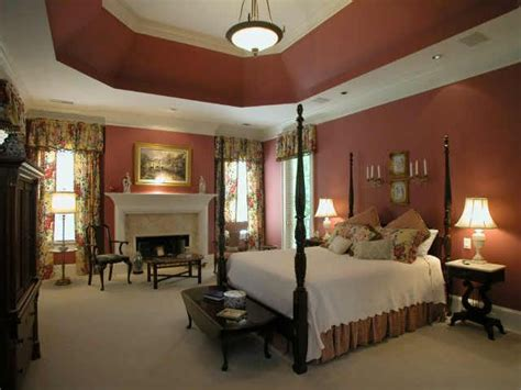How To Paint A Tray Ceiling by Best 25 Painted Tray Ceilings Ideas On