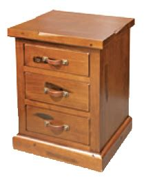 toowoomba  draw bedside smart buy furniture waihi