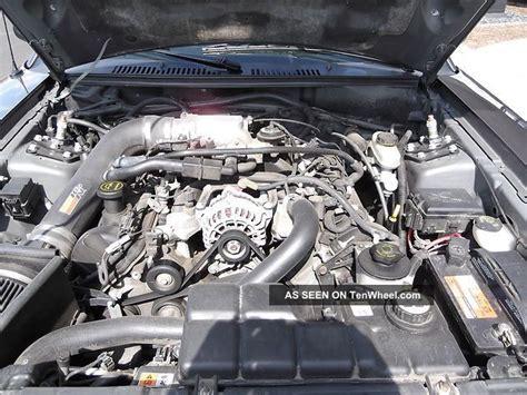 mercedes  kompressor owners manual