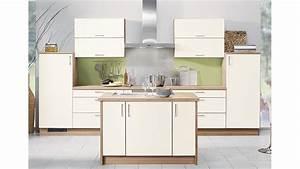 Küche Inkl E Geräte : brigitte einbauk che insel k che inkl e ger te 607 ~ Bigdaddyawards.com Haus und Dekorationen
