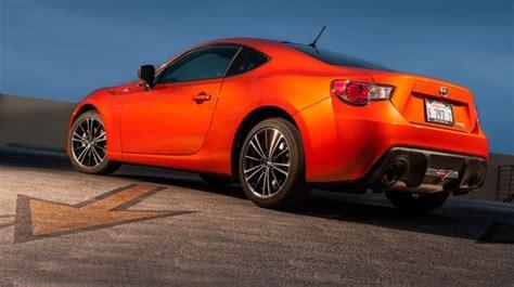 voiture sportive abordable top 10 des voitures sport les plus abordables