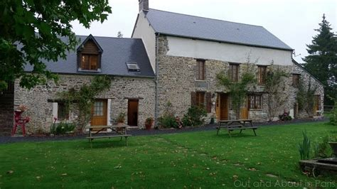 bed and breakfast in normandy 103 best images about houses houses on