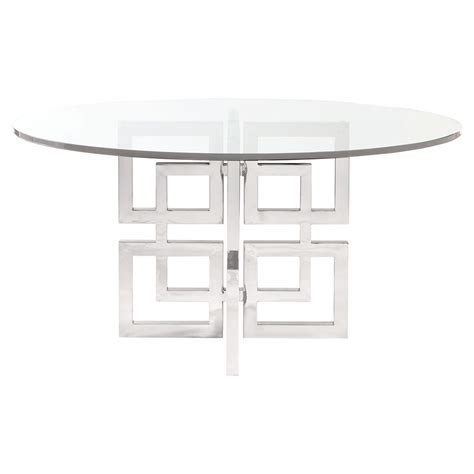 oak kitchen island units steel table price list stainless steel dining table