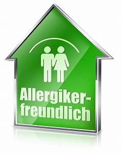 Matratzen Für Allergiker : matratzen f r frauen in der schwangerschaft ~ Orissabook.com Haus und Dekorationen