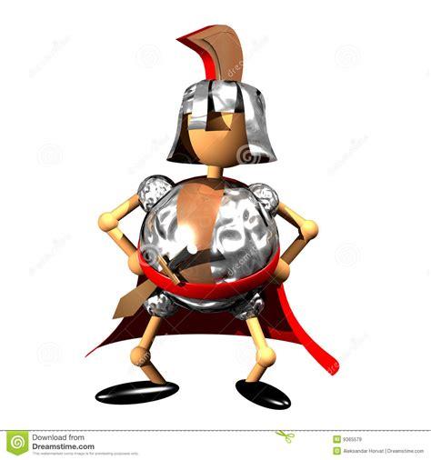 clipart immagini clipart romano legionario illustrazione di stock