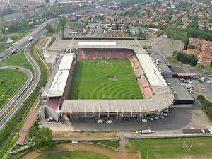 Association Stade Toulousain : stade ernest wallon stades ~ Medecine-chirurgie-esthetiques.com Avis de Voitures
