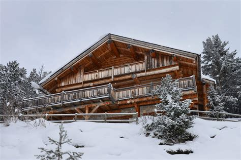 chalet fuste en kit 28 images la pessi 232 re lodge et chalet en bois ronds fuste rondin vid