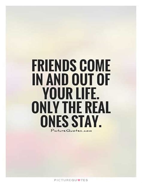 Real Friends Quotes Real Friends Quotes Gallery Wallpapersin4k Net