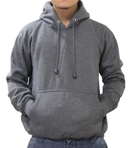 Legging Gw Polos Abu jual promo sweater polos abu tua tanpa resliting