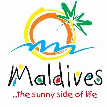 Travel Maldives Tourism Visit Etn