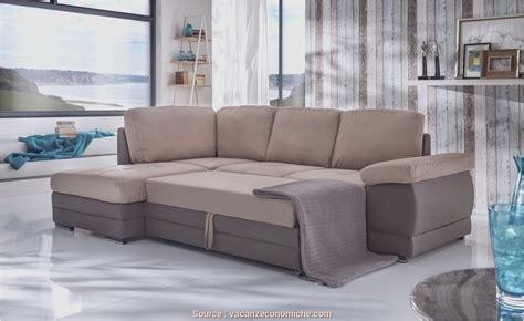 Poltrone Letto Ikea Misure : Originale 4 Misure Divani Angolari Ikea