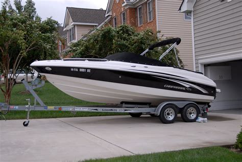 Jet Boat Insurance Bc by Usaa Yacht Insurance