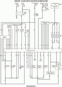 15  Toyota 5a Fe Engine Wiring Diagram