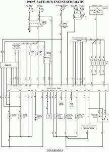 15  Toyota 5a Fe Engine Wiring Diagram
