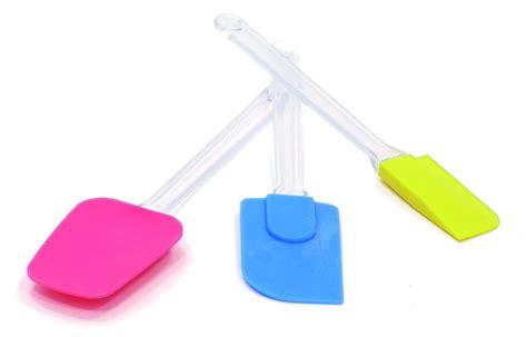 spatule maryse plate silicone 26 cm palette silicon vente achat acheter