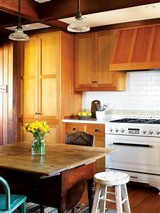 How, To, Repaint, Kitchen, Cabinets