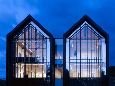 shape o galería de city college norwich bdp 7