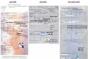Transfert Carte Grise : fixation cache moteur hdi peugeot 1007 206 207 306 307 308 406 407 dispo en lot ebay ~ Medecine-chirurgie-esthetiques.com Avis de Voitures