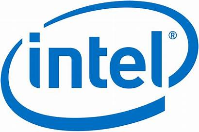 Intel 1280px Svg Attachment