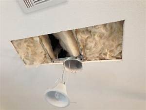 kitchen ceiling leak from upstairs bathroom drain not With ceiling leak from upstairs bathroom