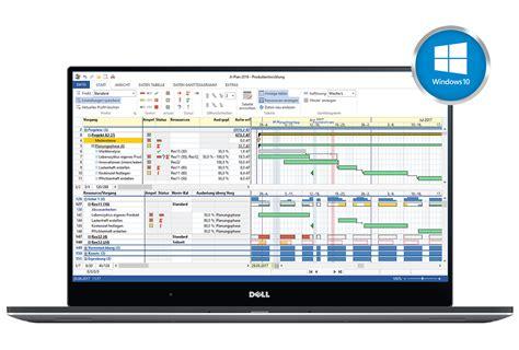 projektmanagement software  plan guenstig und einfach zu