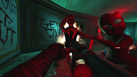 killing floor 2 kinguin killing floor torrent download crotorrents