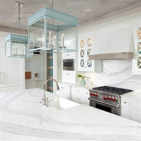 cambria quartz nova tile marble