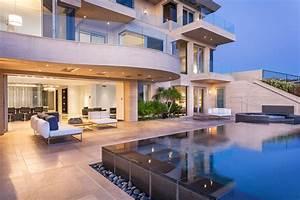 Beautiful Real ... Real Estate