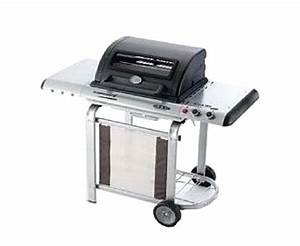 Diffuseur De Chaleur Barbecue Gaz : diffuseur de chaleur pour barbecue c line 1900 1900 1900 ~ Dailycaller-alerts.com Idées de Décoration