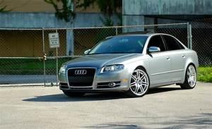 Audi A4 2006 : kid red 39 s 2006 audi a4 2005 5 in casselberry fl ~ Medecine-chirurgie-esthetiques.com Avis de Voitures