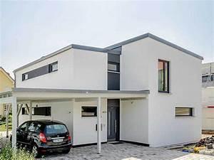 Holzhaus Mülheim Kärlich : albert haus allg u fertighaus holzhaus ~ Yasmunasinghe.com Haus und Dekorationen