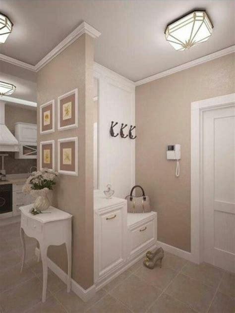 Peinture Pour Couloir D 233 Corer Un Couloir Plus De 70 Id 233 Es En Photos Pour Vous