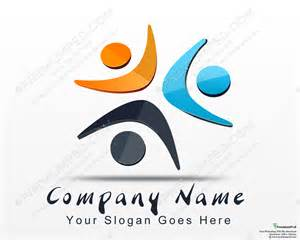 free logo design create a free logo logo design psd premium psd 1280x1024 create design