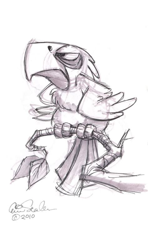 ideas  animal pencil drawings  pinterest